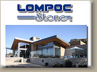 Image of Lompoc Stone Brochure 2017