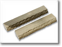 Small photo of Sills and Window Sills From Lompoc Stone